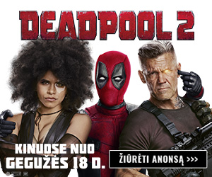 deadpool 2 side