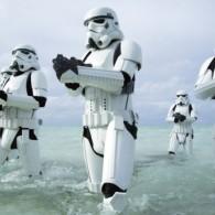 """Keturios priežastys, kodėl filmas """"Šelmis-1. Žvaigždžių karų istorija"""" bus geresnis už """"Žvaigždžių karai: galia nubunda"""""""