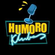 """Kalėdinių dovanų sąraše - bilietai į """"Humoro klubas"""" pasirodymą Utenoje!"""