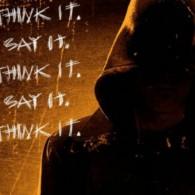 """Siaubo filmas """"Bijok jo vardo"""": ar tiesa, kad už viso pasaulio blogio slypi tik viena būtybė?"""