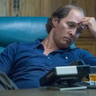 """Trileryje """"Auksas"""" M. McConaughey bus sunku atpažinti: dėl vaidmens ryžosi kardinaliems pokyčiams"""
