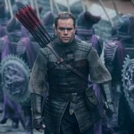 Visų laikų brangiausias kinų filmas – jau Lietuvos kinuose