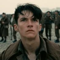"""Vieną laukiamiausių metų filmų pristatantis Ch. Nolanas: """"Diunkerkas"""" pasakos tris istorijas vienu metu"""