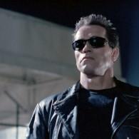 Arnoldas Schwarzeneggeris: viską pasiekiau tik sulaužęs kažkurias taisykles