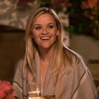 Reese Witherspoon padeda filmų kūrėjoms moterims įsitvirtinti Holivude
