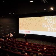 """""""Kino pavasaryje"""" bus rodomas naujausias """"Tobulų melagių"""" režisieriaus filmas"""