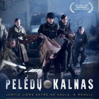 """""""Mokausi iš kino"""" programa pasipildė naujausia režisieriaus Audriaus Juzėno lietuviška drama """"Pelėdų kalnas""""."""