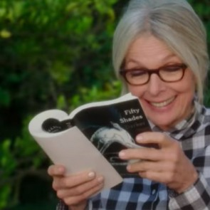 """Į """"Knygų klubą"""" sukviestos legendinės aktorės įkvėps gyvenimo nuotykiams: velniop rutiną, gyvenimas – tai džiazas"""