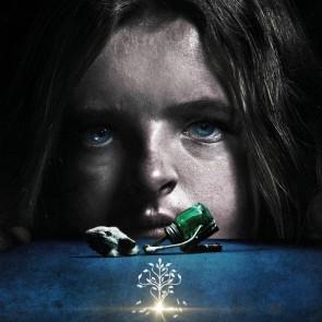 """""""Paveldėtas"""" – netradicinė siaubo juosta, tituluojama baisiausiu metų filmu"""