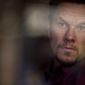 """Kodėl filmavimąsi trileryje """"22-oji mylia"""" Markas Wahlbergas prisimins visą gyvenimą?"""