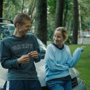 """Geriausias Baltijos šalių filmas """"Išgyventi vasarą"""" dalyvaus """"Kino pavasario"""" konkurse"""