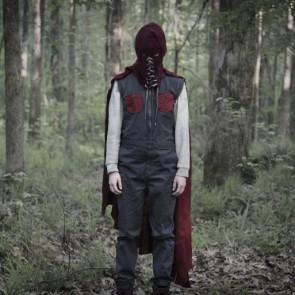 """Juostos """"Mirties blyksnis"""" kūrėjai teigia atradę visiškai naują siaubo filmų žanrą"""