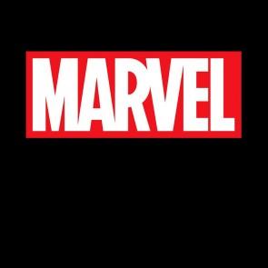 """Tarp naujų """"Marvel"""" 4 etapo filmų: Fantastiškasis ketvertas, Juodoji pantera 2, Kapitonė Marvel 2 ir Galaktikos sergėtojai 3."""