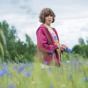 """Išeivijos režisieriaus Tomo Vengrio filmas """"Gimtinė"""": apie rojų, kurio nėra"""