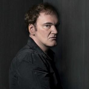 """Po """"Vieną kartą Holivude"""" Quentinas Tarantino imsis siaubo žanro?"""