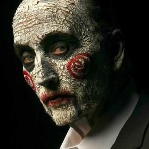 """Baigta filmuoti režisieriaus Darreno Lynno Bousmano kuriama naujausia """"Pjūklo"""" dalis"""