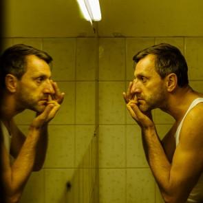 """Laukiant filmo """"Nematoma"""" premjeros: ar talentas be graudžios istorijos – nieko vertas?"""