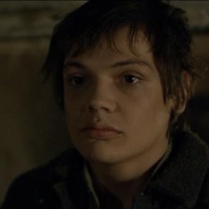 """Pagrindinį vaidmenį filme """"Sutemose"""" sukūręs Elijas Martynenko: """"Pirmasis pasimatymas su žmona virto pirmuoju pasimatymu su režisieriumi"""""""