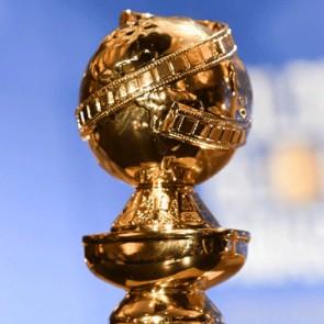Paskelbtos Auksinių gaublių nominacijos