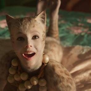 """Netrukus Lietuvoje – kino ekranuose atgimstantis legendinis miuziklas """"Cats"""""""