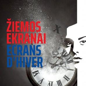 """Jubiliejinis, penkioliktasis, prancūziško kino festivalis """"Žiemos ekranai"""" atkeliauja į KINO NAMUS!"""