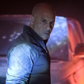 """Į kino ekranus keliasi dar vienas garsus komiksų veikėjas – Vino Dieselio įkūnyjamas nemirtingasis """"Bloodshot"""""""