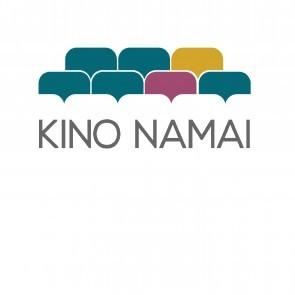 Kino namai laikinai (nuo 2020 m. kovo 13 d.) stabdo veiklą