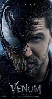 Venomas