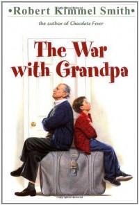 Karas su seneliu