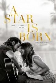 Taip gimė žvaigždė