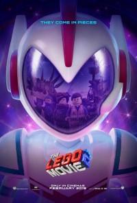Lego filmas 2 (dubliuotas)