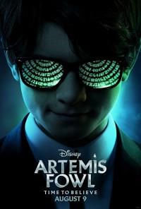 Artemis Faulas