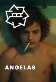 KP19: Angelas