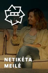 KP19: Netikėta meilė (įgarsintas lietuviškai)