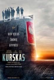 Kurskas