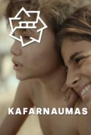 KP19: Kafarnaumas