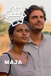 KP19: Maja