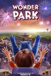 Stebuklų parkas (dubliuotas), 3D