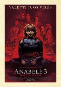 Anabelė 3