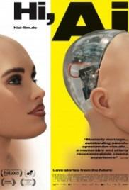 NK19: Labas, robote