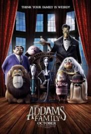 Adamsų šeimynėlė 3D (dubliuotas)