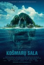 Košmarų sala