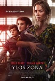 Tylos zona 2