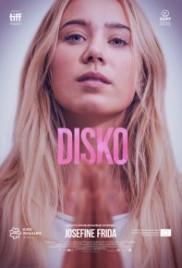 KP20: Disko