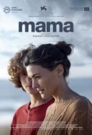 KP20: Mama