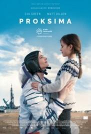 KP20: Proksima