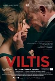 KP20: Viltis