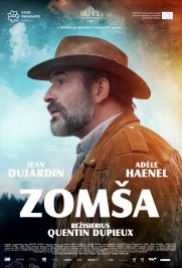 KP20: Zomša