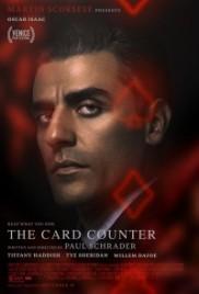 Kortų skaičiuotojas