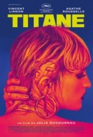Titanė